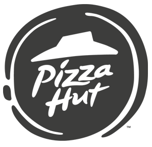 free pizza hut pizza for laser tags game in london at go laser tag london