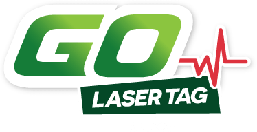 Forest Laser Tag Party London for Kids 6+ | GO Laser Tag London